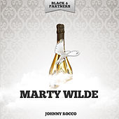 Johnny Rocco by Marty Wilde