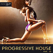 Progressive House, Vol. 25 by Various Artists