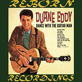 Dance with the Guitar Man (HD Remastered) von Duane Eddy