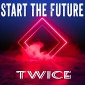 Start the Future de Twice