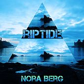 Riptide by Nora Berg