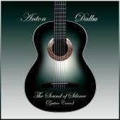 The Sound of Silence (Guitar Cover) de Anton Dalbu