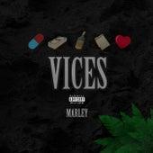 Vices de Marley