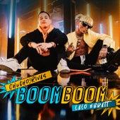 Boom Boom von Chucho Rivas