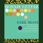 Dark Moon (HD Remastered) by Bonnie Guitar