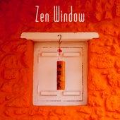 Zen Window by S.P.A
