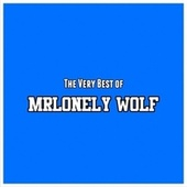 The Very Best of de MrLonely Wolf