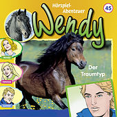 Folge 45: Der Traumtyp von Wendy