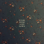 Sugar, We're Goin' Down by Roses & Revolutions