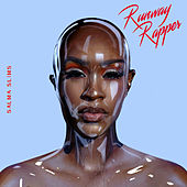 Runway Rapper de Salma Slims
