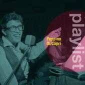 Playlist: Peppino Di Capri by Peppino Di Capri
