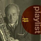 Playlist: Fausto Papetti de Fausto Papetti