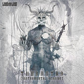 Thornstar (Instrumental Version) von Lord Of The Lost