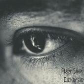Catharsis von Flaer Smin