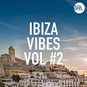 TONSPIEL: Ibiza Vibes, Vol. 2 de Various Artists