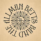 Shinin' de The Allman Betts Band