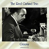 Groovy (Remastered 2019) by Red Garland