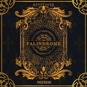 Palindrome by Various Artists
