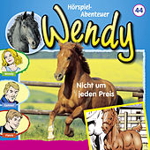 Folge 44: Nicht um jeden Preis von Wendy