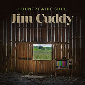 Countrywide Soul de Jim Cuddy