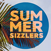 Summer Sizzlers by Various Artists