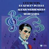 Gershwin: Rhapsody in Blue, Variations on