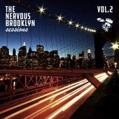 Nervous Brooklyn Sessions: Vol. 2 de Nervous Brooklyn Sessions: Vol 2