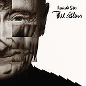 Remixed Sides de Phil Collins