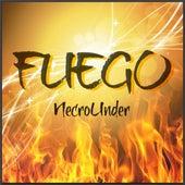 Fuego (Strange Noise) von Necro Under