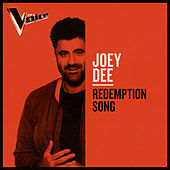 Redemption Song (The Voice Australia 2019 Performance / Live) by Joey Dee