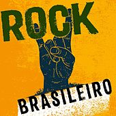 Rock Brasileiro by Various Artists