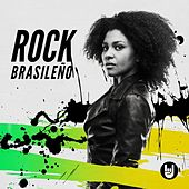 Rock Brasileño de Various Artists