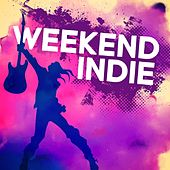 Weekend Indie van Various Artists