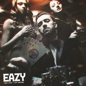 Cant Lose / Left Behind de Eazy