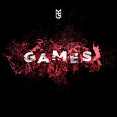 Games by Macky Gee
