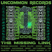 The Missing Link by Various Artists