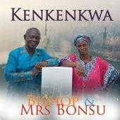 Kenkenkwa by Bishop