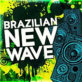 Brazilian New Wave by Various Artists