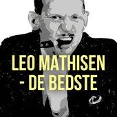 Leo Mathisen - De Bedste by Various Artists