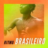 Ritmo Brasileiro de Various Artists