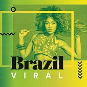 Brazil Viral de Various Artists