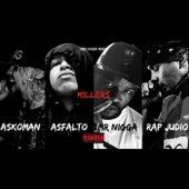 Killers de Asfalto
