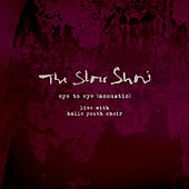 Eye to Eye (Acoustic) von The Slow Show