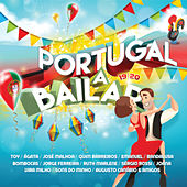 Portugal a Bailar 19/20 von Various Artists