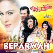 Ishq Beparwah by Various Artists