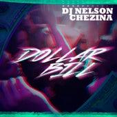 Dollar Bill de DJ Nelson