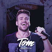 Tom Baratella - Ao Vivo em Ribeirão Preto de Tom Baratella