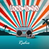 Radio by Locomondo
