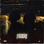 Foudre by Jook