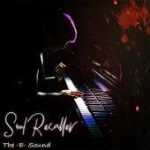 The E Sound - Soul Recaller von JunLIB